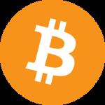 Digitaler Rechtsbeistand mit Bitcoin Akzeptanzstelle. Bitcoin Transaktionen zur Zahlung per digitaler Währung (BTC)